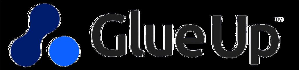 Glue Up Helpdesk